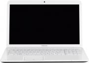 Ноутбуки Toshiba Satellite C870