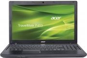 Ноутбуки Acer TravelMate P453