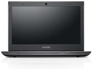 Ноутбуки Dell Vostro 3460
