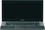 Ноутбуки Toshiba Satellite U840W