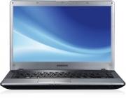 Ноутбуки Samsung 355V4C