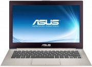 Asus UX32VD