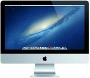 Ноутбуки Apple iMac 21