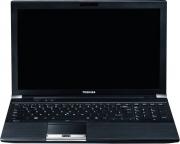 Ноутбуки Toshiba Tecra R950