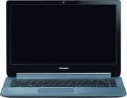 Ноутбуки Toshiba Satellite U940