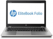 Ноутбуки HP EliteBook Folio 9470m