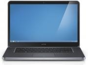 Ноутбуки Dell XPS 15 L521x