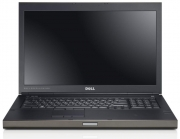 Ноутбуки Dell Precision M6700