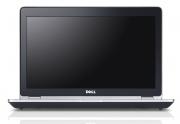 Ноутбуки Dell Latitude E6230