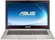 Asus UX32A