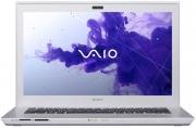 Ноутбуки Sony Vaio SVT14117CX