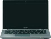 Ноутбуки Toshiba Satellite P845t