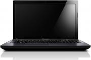 Ноутбук Lenovo IdeaPad P585