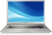 Ноутбуки Samsung 900X4D