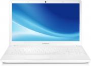 Ноутбуки Samsung 370R5E