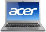 Ноутбуки Acer Aspire V5 471P