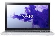 Ноутбуки Sony Vaio SVT15112CX