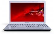 Ноутбуки Packard Bell EasyNote TV