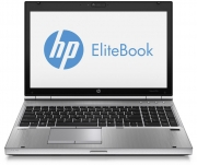 Ноутбук HP EliteBook 8570p