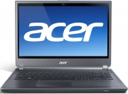 Ноутбуки Acer Timeline Ultra M5-481T