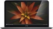 Ноутбук Dell XPS 13 (L322x)