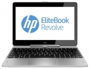 Ноутбуки HP EliteBook Revolve 810 G1