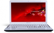 Ноутбуки Packard Bell EasyNote TV
