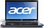 Ноутбук Acer Aspire V3-771G-33126G50Maii