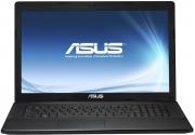 Ноутбук Asus X75VC