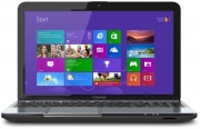 Ноутбуки Toshiba Satellite S850