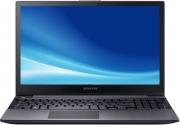 Ноутбуки Samsung 870Z5E