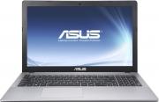 Ноутбуки Asus X550CC