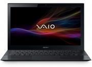 Sony Vaio SVP1121X9R
