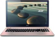 Ноутбук Acer Aspire V5-572PG-73538G50amm