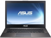 Ноутбуки Asus BU400V