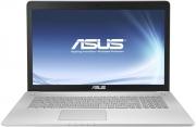 Asus N750JV