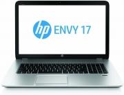 Ноутбук HP Envy 17-j004er