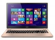 Ноутбуки Acer Aspire V5 552P