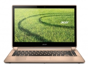 Ноутбуки Acer Aspire V5 472G