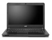 Ноутбуки Acer TravelMate P243