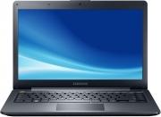 Ноутбуки Samsung 540U4E