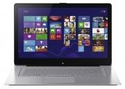 Ноутбуки Sony Vaio SVF15N1M2R
