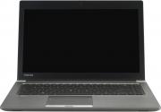 Ноутбуки Toshiba Tecra Z40