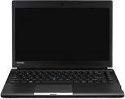 Ноутбуки Toshiba Portege R30
