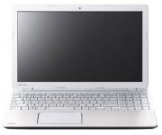 Ноутбуки Toshiba Satellite L50