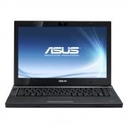 Ноутбуки Asus B43V