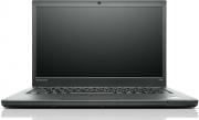 Ноутбуки Lenovo ThinkPad T440s