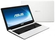 Ноутбуки Asus X502CA