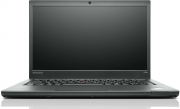 Ноутбуки Lenovo ThinkPad T440s