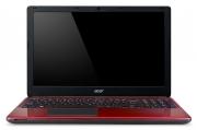 Ноутбук Acer Aspire E1-572G-74508G1Tmnrr